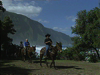 Molokai Mule Ride