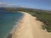 Molokai Overview
