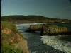 Northern California Mendocino