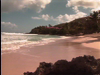 Overview of St Croix