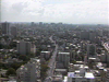 Puerto Rico Overview