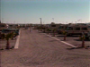 Quartzsite Overview