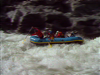 Riverrafting Round-Up