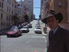 San Francisco Film and Fiction Tour