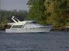 San Juan Yacht Charter