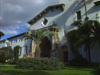 Santa Barbara Art and Culture