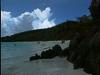 St Croix Overview