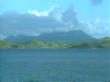 St Kitts Overview