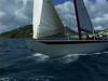 St Maarten Americas Cup