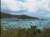 St Thomas Overview
