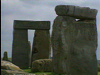 Stonehenge - Modern Attraction