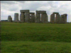 Stonehenge Ancient Enigma