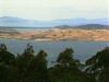 Tasmania Penal History