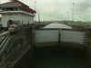 The Panama Canal Overview