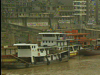 Three Gorges Effects