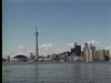 Toronto Overview