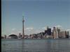 Toronto Overview