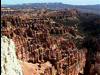 Utah Overview