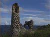Virgin Gorda Ruins