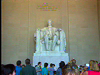 Washington DC Freebies