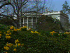White House Tour