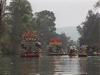 Xochimilco - Mexico's Venice