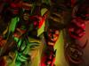 Zacatecas Mask Museum