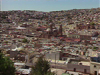 Zacatecas Overview